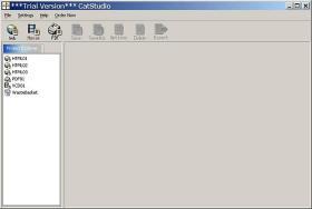 Download CatStudio Catalog Publishing Software