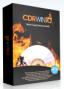 cdrwin by engelmann media