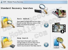 Download Cell Phone Forensic Software