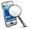 Cell Phone Investigation Software