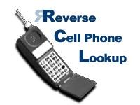 Download Cell Phone Reverse Lookup