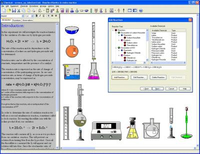 Download ChemLab