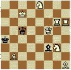 Download Chess lines online game J