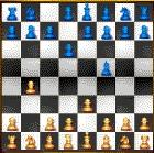 Download Chess Z