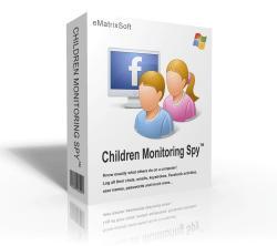 Download Children Monitoring Spy
