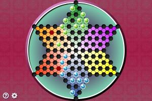 Download Chinese Checkers