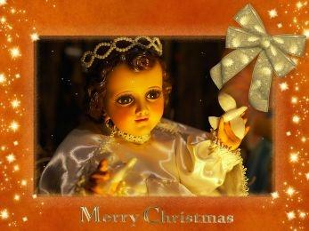 Download Christmas Angel