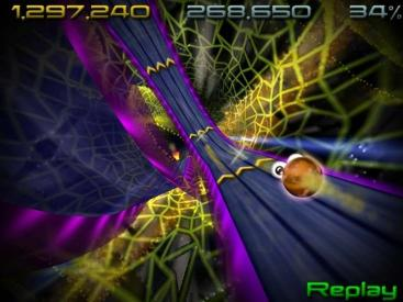 Download Chromadrome 2