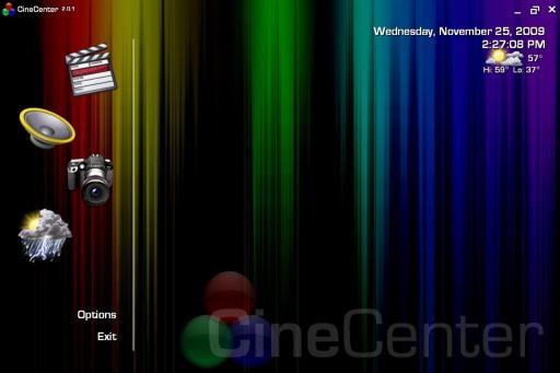 Download CineCenter