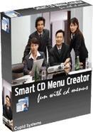 Download CIS Smart CD-Menu Creator