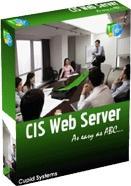 Download CIS WebServer