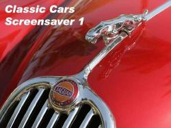 Download Classic Car Posters