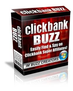 Download clickbanksof2