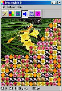 Download ClickPuzzle