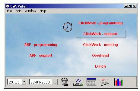 Download ClickWork