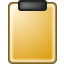clipboard saver