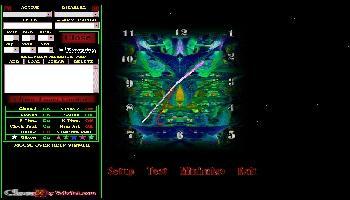 Download Cloca clock alarm