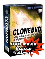 clonedvd 4 pro