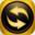 CloneDVD Studio Free MP4 to AVI Converter
