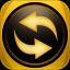 clonedvd studio free mpeg converter