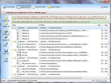 Download CloneMaster