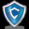 cmc antivirus