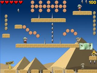 Download Coin World