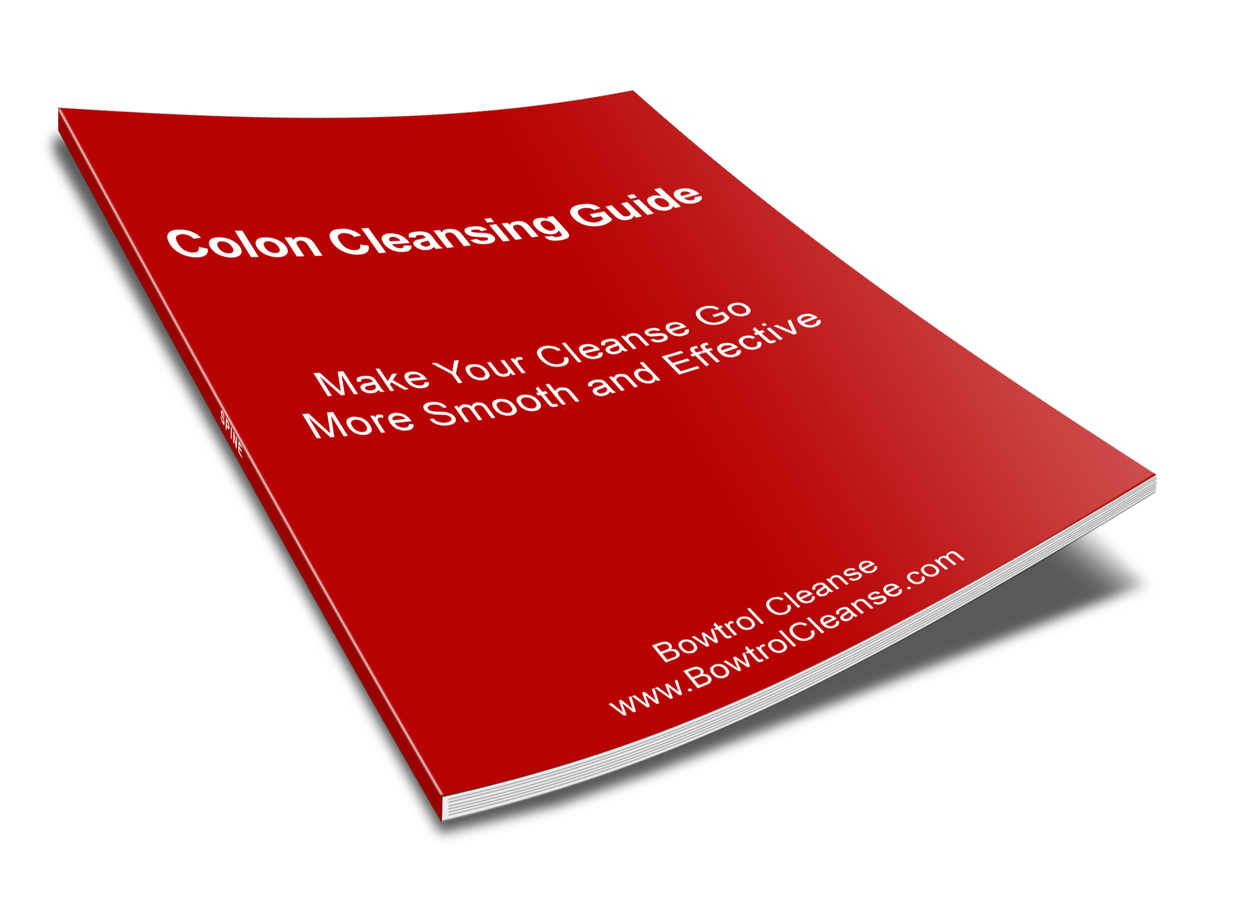 ColonCleanseGuide