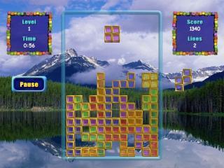 Download Color Cubes