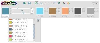 Download color4design