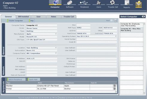 Download Computer Admin Pro Mac