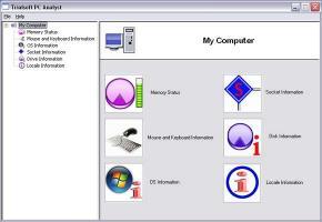 Download Computer Information Viewer