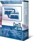 Download ComTL Integration Component