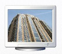Download Condominiums Screensaver