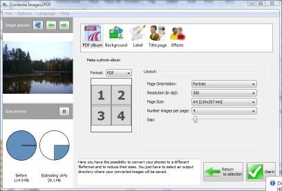 Download Contenta Images2PDF