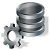 Convert MSSQL Database To MySQL