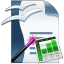 convert multiple openoffice ods files to xls files software
