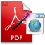 convert multiple pdf files to html files software