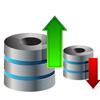 Convert MySQL To MSSQL DB