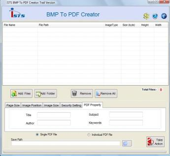 Download Converting BMP to PDF