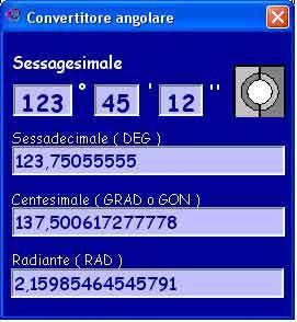 Download Convertitore angoli
