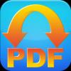 coolmuster pdf creator pro for mac