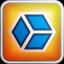 copernic desktop search professional