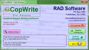 Download CopWrite
