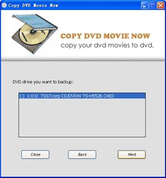 Download Copy DVD Movie Now