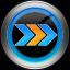 core multimedia suite
