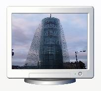 Download Corporation Screensaver
