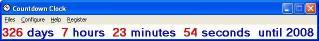 Download Countdown Clock