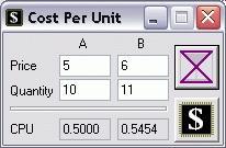 Download CPU