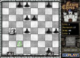 Download Crazy Chess